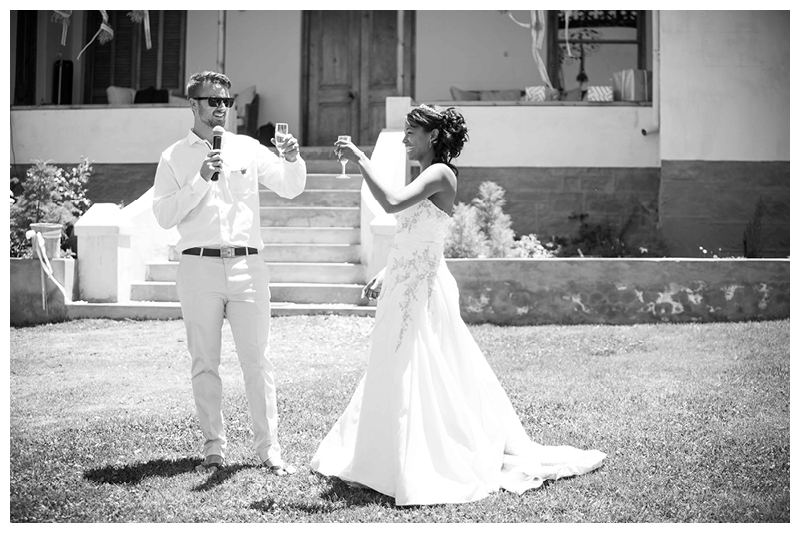 Dan & Tessa Wedding_60.jpg