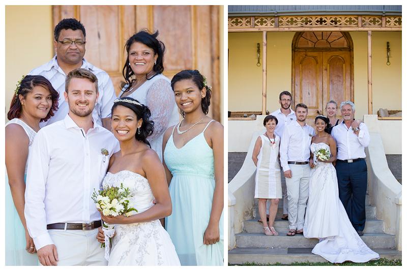 Dan & Tessa Wedding_73.jpg