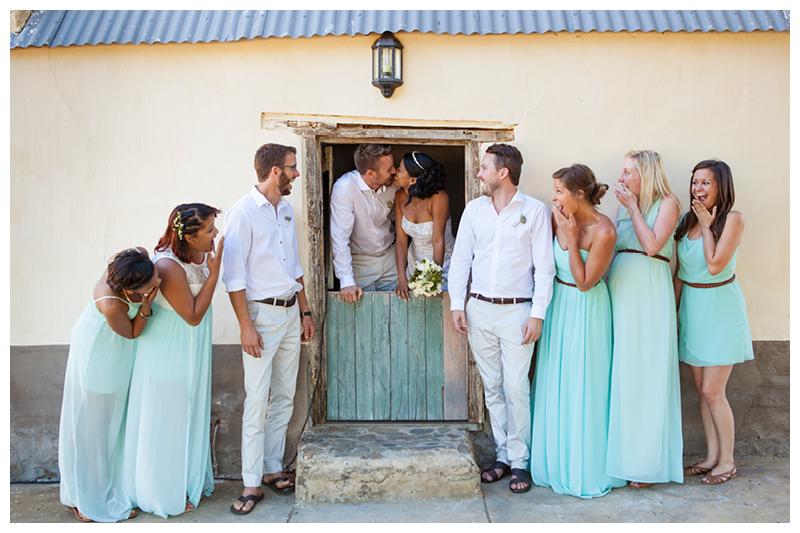 Dan & Tessa Wedding_77.jpg