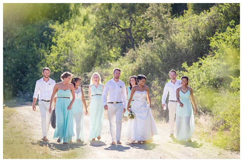 Dan & Tessa Wedding_78.jpg