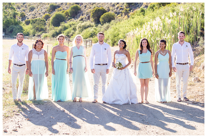 Dan & Tessa Wedding_79.jpg