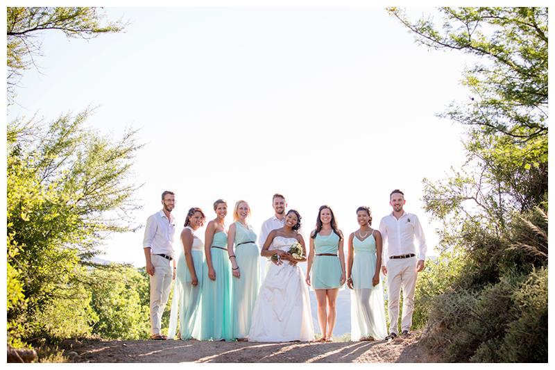 Dan & Tessa Wedding_80.jpg