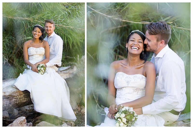 Dan & Tessa Wedding_82.jpg