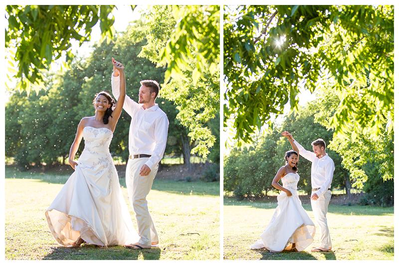 Dan & Tessa Wedding_83.jpg