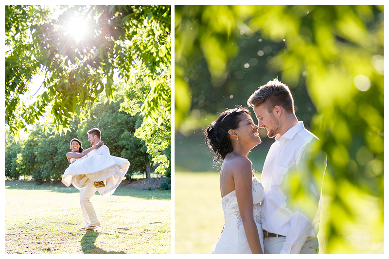 Dan & Tessa Wedding_84.jpg