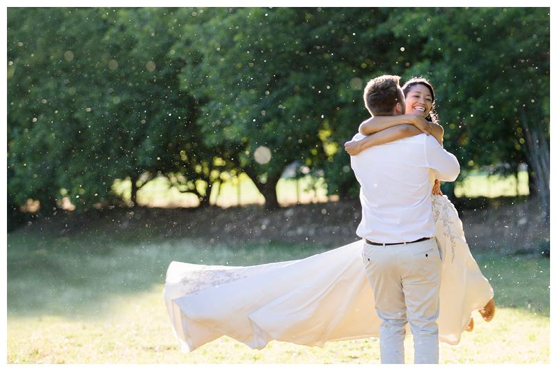 Dan & Tessa Wedding_86.jpg