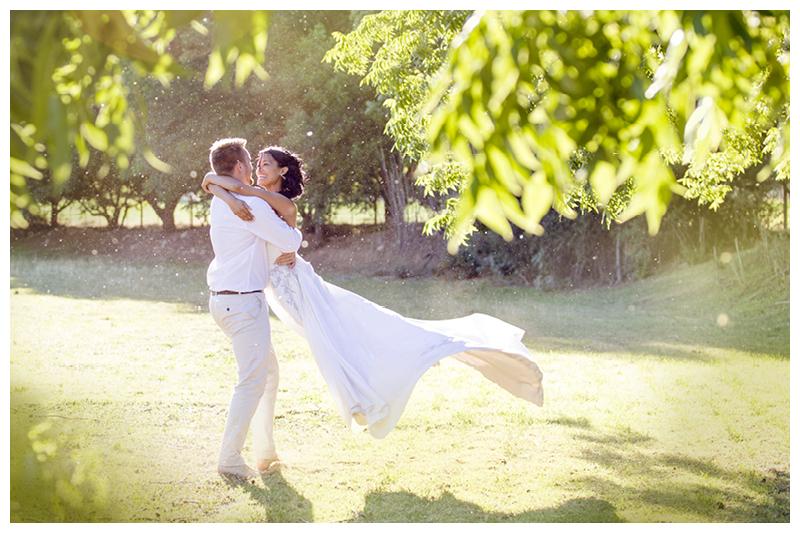 Dan & Tessa Wedding_85.jpg