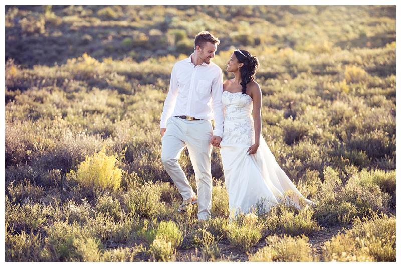 Dan & Tessa Wedding_87.jpg