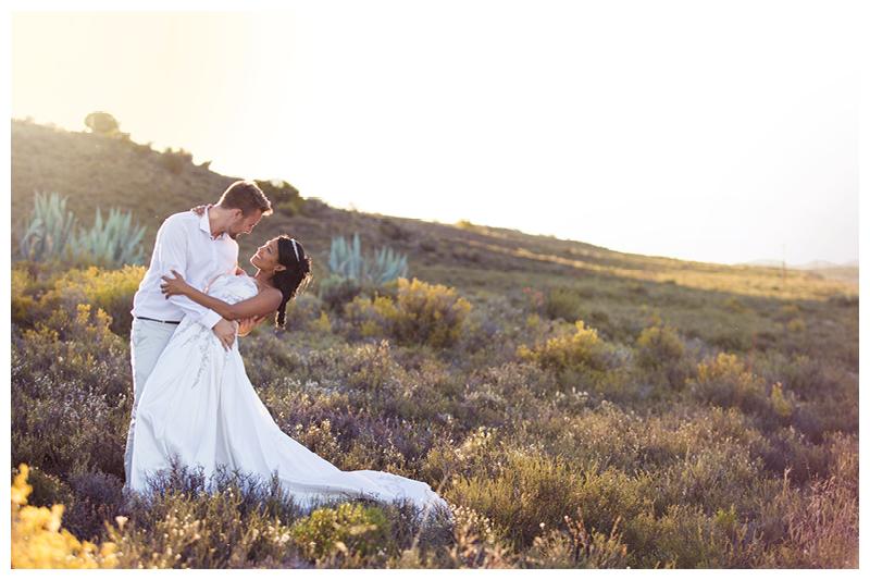 Dan & Tessa Wedding_88.jpg