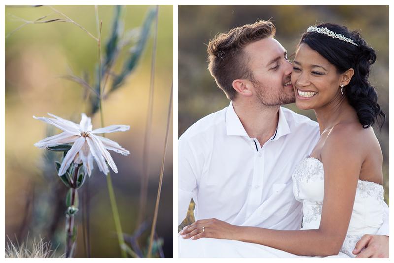 Dan & Tessa Wedding_90.jpg