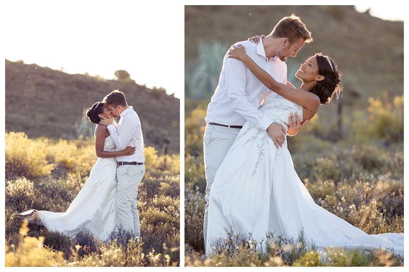 Dan & Tessa Wedding_89.jpg