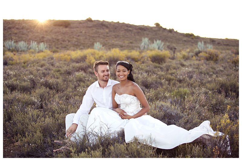 Dan & Tessa Wedding_91.jpg