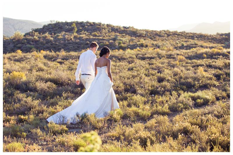 Dan & Tessa Wedding_92.jpg