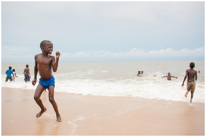 Mozambique_Africa_NGO_nonprofit_Photographer_Kedesh_