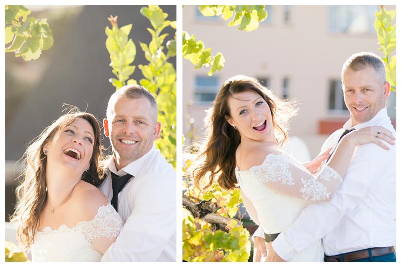 Chris & Sarah Wedding blog5.jpg