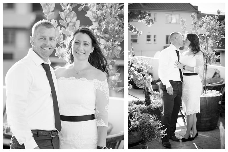Chris & Sarah Wedding blog6.jpg
