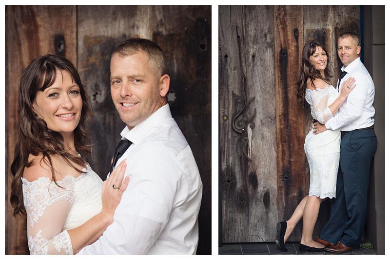 Chris & Sarah Wedding blog8.jpg