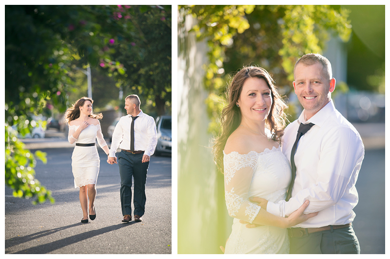 Chris & Sarah Wedding blog9.jpg