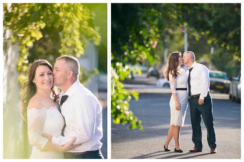Chris & Sarah Wedding blog10.jpg