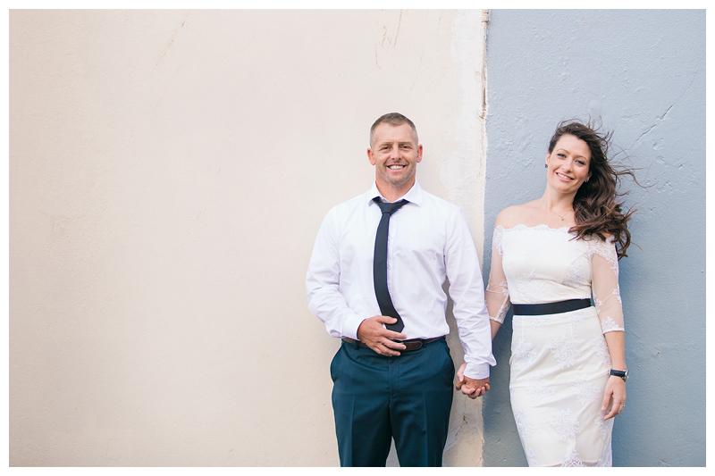 Chris & Sarah Wedding blog12.jpg