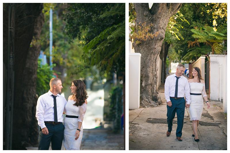 Chris & Sarah Wedding blog11.jpg