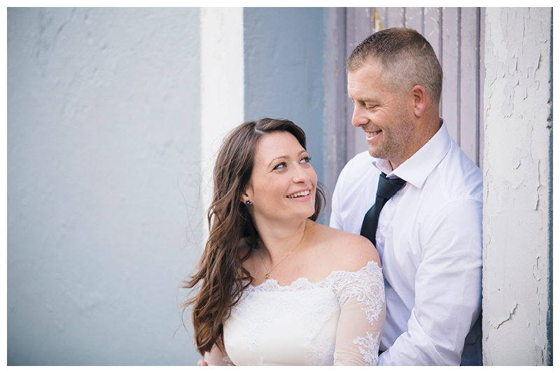 Chris & Sarah Wedding blog14.jpg