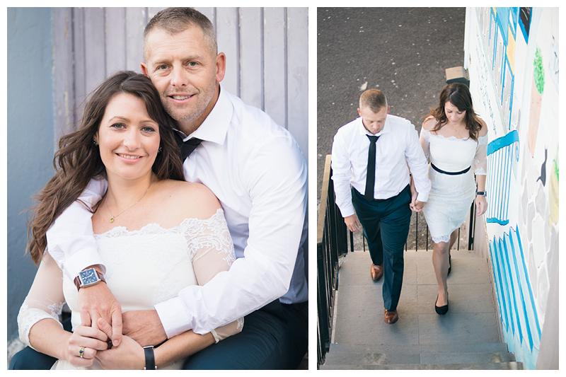 Chris & Sarah Wedding blog15.jpg