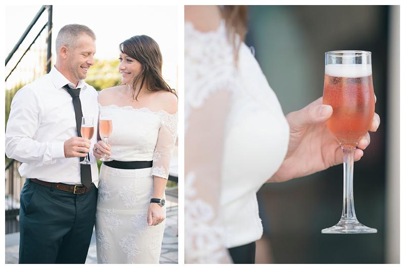 Chris & Sarah Wedding blog18.jpg