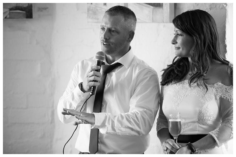 Chris & Sarah Wedding blog22.jpg