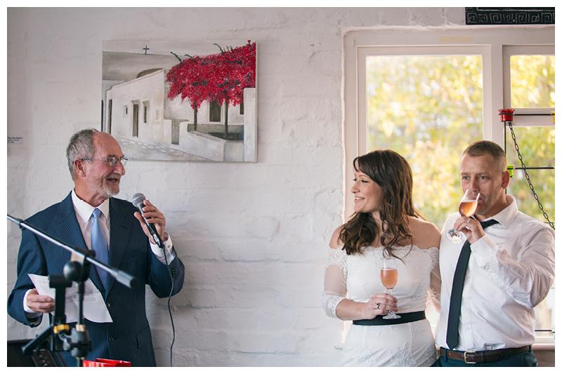 Chris & Sarah Wedding blog31.jpg