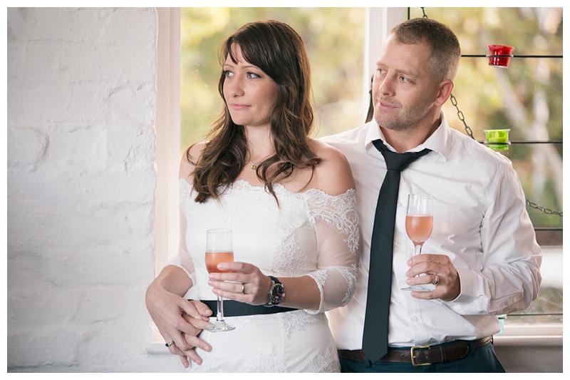 Chris & Sarah Wedding blog32.jpg