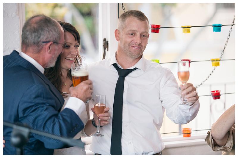 Chris & Sarah Wedding blog35.jpg