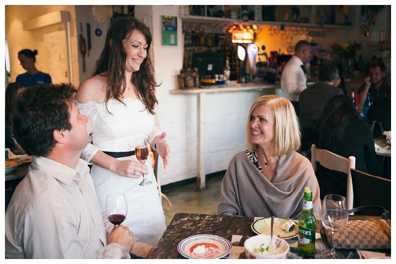 Chris & Sarah Wedding blog45.jpg