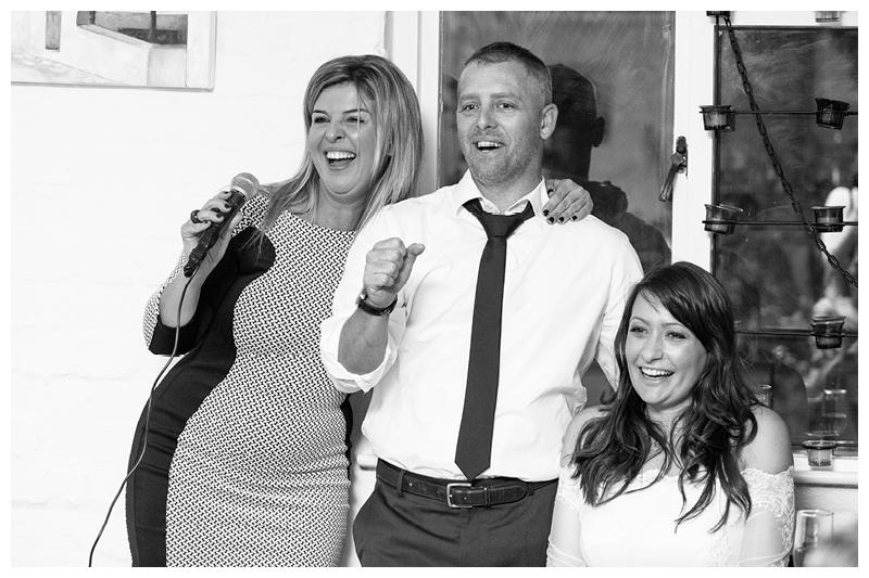 Chris & Sarah Wedding blog51.jpg