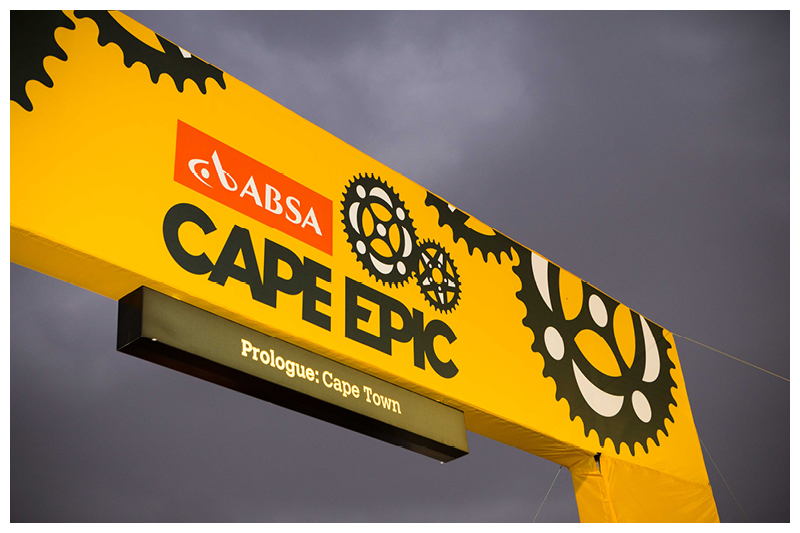 Cape Epic Blog2.jpg