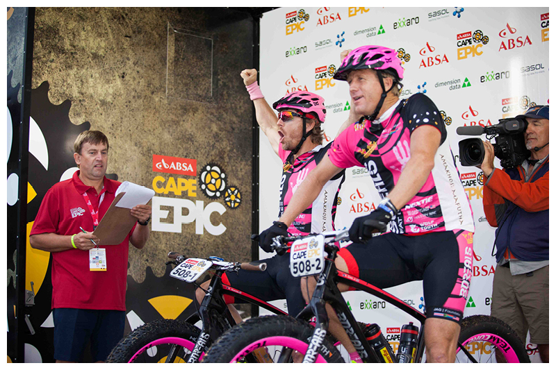 Cape Epic Blog4.jpg