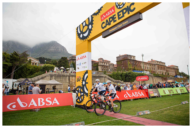 Cape Epic Blog7.jpg