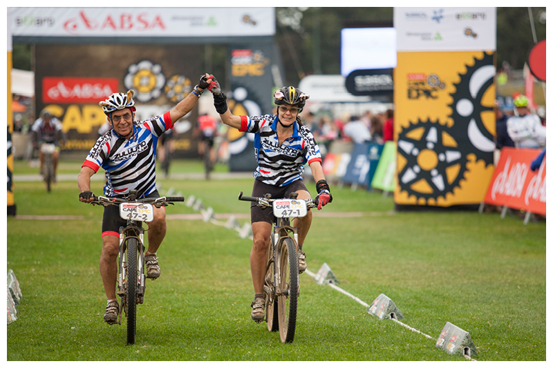Cape Epic Blog11.jpg