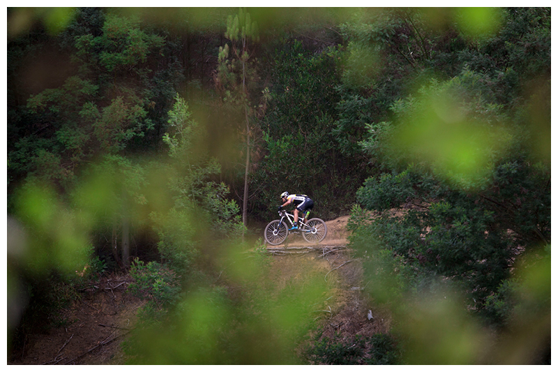 Cape Epic Blog18.jpg