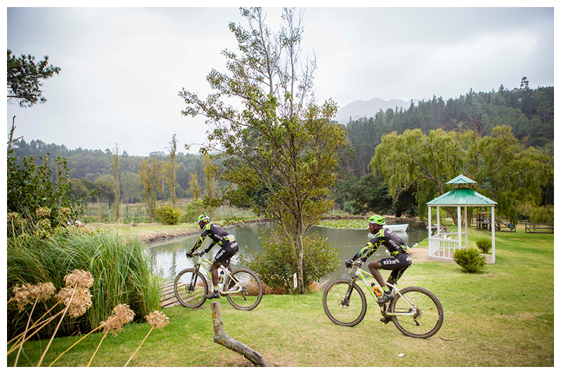 Cape Epic Blog23.jpg