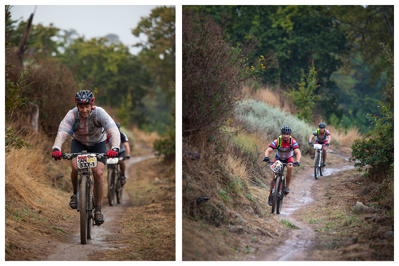Cape Epic Blog28.jpg