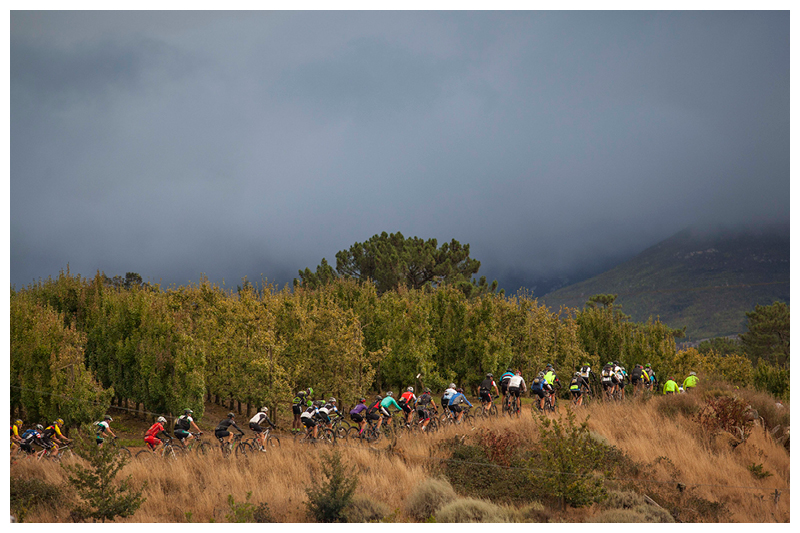 Cape Epic Blog34.jpg