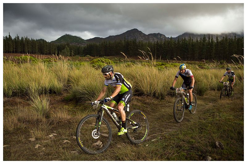 Cape Epic Blog35.jpg
