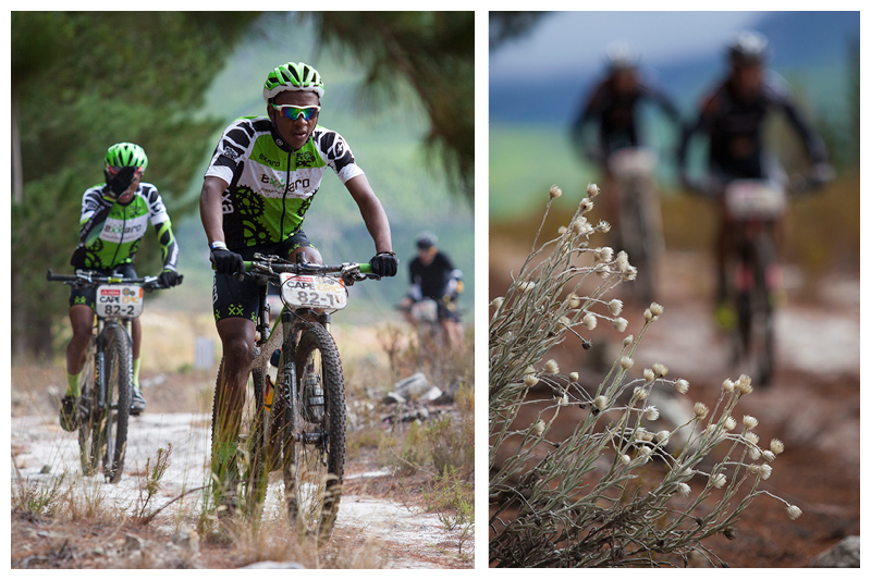 Cape Epic Blog36.jpg