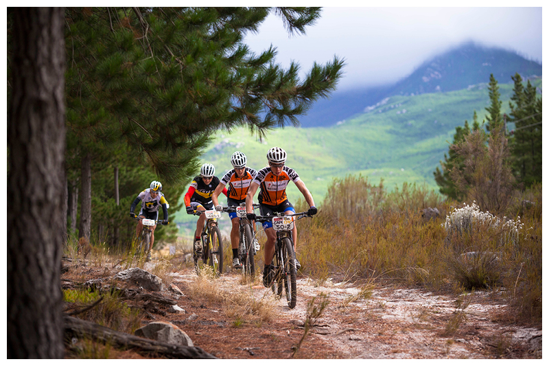 Cape Epic Blog37.jpg