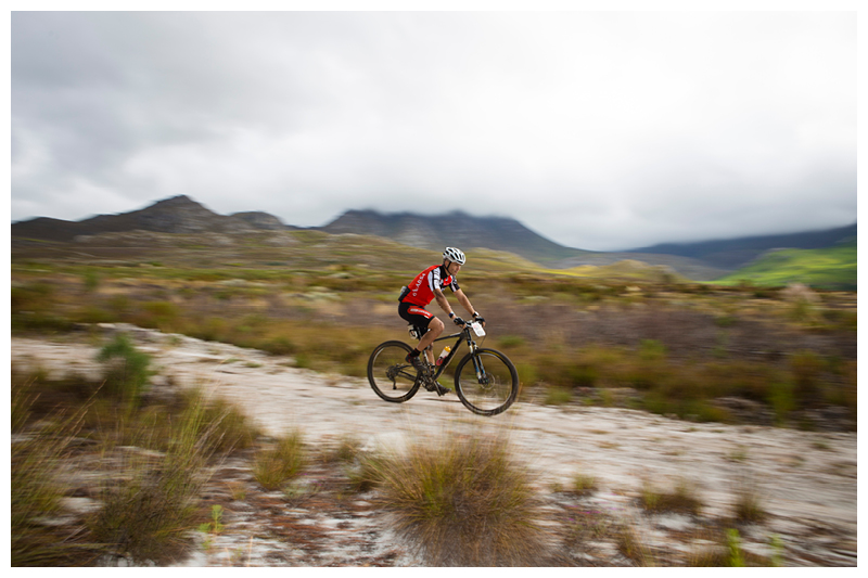 Cape Epic Blog39.jpg