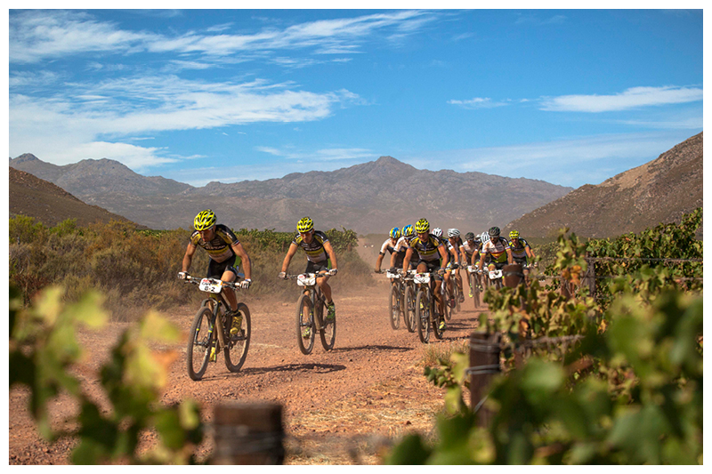 Cape Epic Blog52.jpg