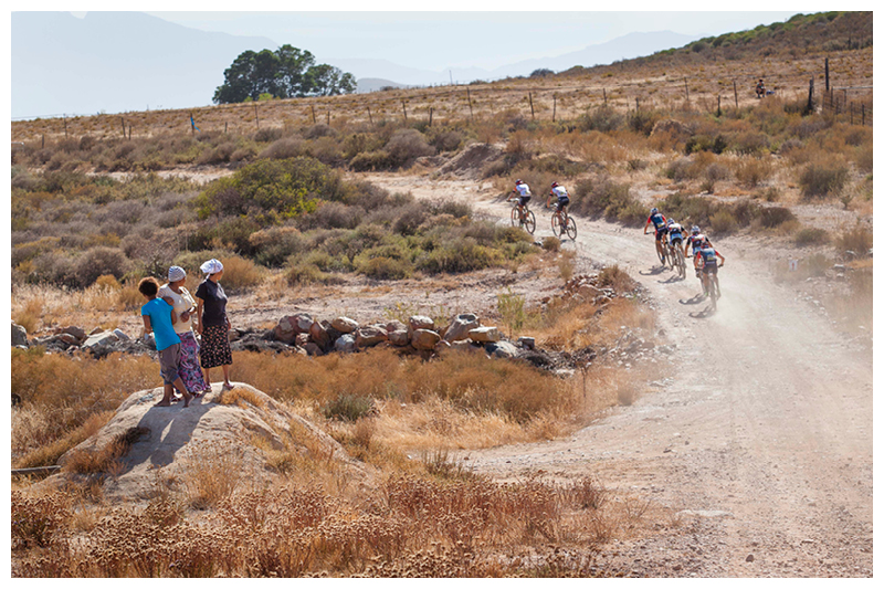 Cape Epic Blog53.jpg