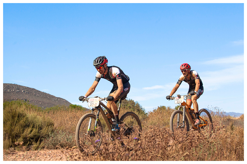 Cape Epic Blog54.jpg