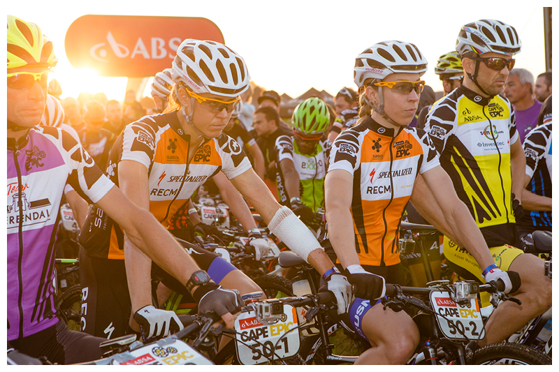 Cape Epic Blog69.jpg